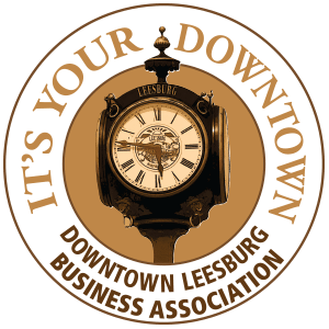 Leesburg Business Association