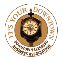 Downtown Leesburg Business Association